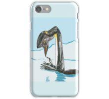 Arctic Love iPhone Case/Skin
