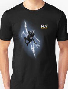Godspeed Returns T-Shirt