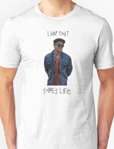 Livin' That Snipes Life T-Shirt