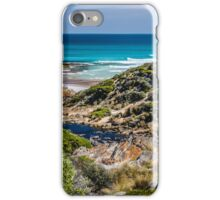 Rocky River iPhone Case/Skin
