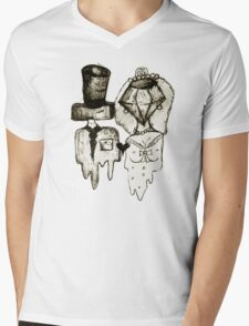 The Sanctity of Marriage (Sketch) T-Shirt