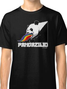 PANDAZILIO Classic T-Shirt