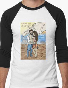freak pt. 2 T-Shirt