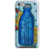 Tequila iPhone Case/Skin