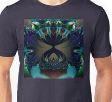 In the Realm of the Dark Faeries Unisex T-Shirt