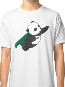 Super Panda Series - 3 Classic T-Shirt