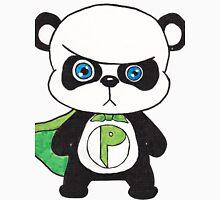Super Panda Series - 4 Unisex T-Shirt