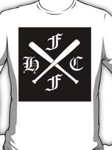 FFHC9 T-Shirt