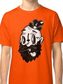 BEARD! Classic T-Shirt