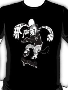 i said see ya later boy! T-Shirt