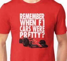 Ferrari 641 Unisex T-Shirt