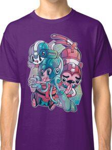 MegaPals Classic T-Shirt