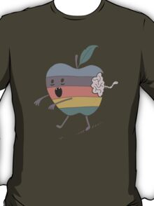 iEatBrains T-Shirt