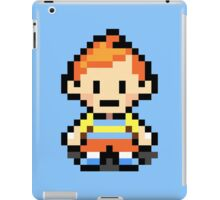 Claus iPad Case/Skin