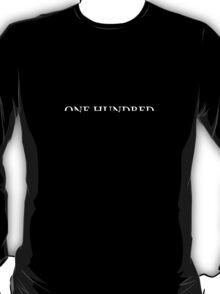 Half a hundred T-Shirt