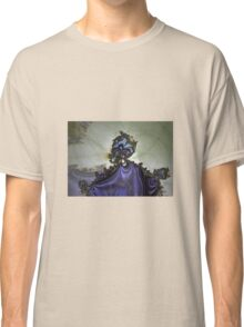 Storm Wizard Classic T-Shirt