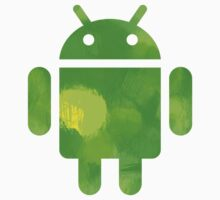 Android by rafo