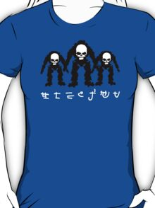 Prepare for the TitanFall T-Shirt