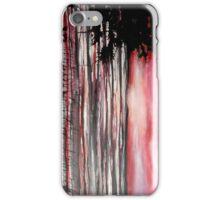 Newton's Cove iPhone Case/Skin