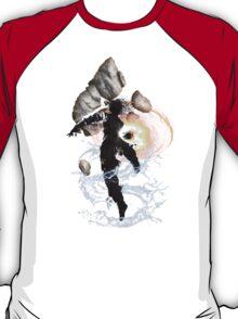 Get Bent :: The Avatar T-Shirt