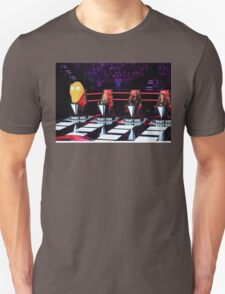 Show Me What You've Got - A game show T-Shirt