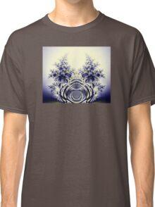 Spring Bouquet Classic T-Shirt
