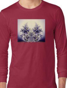 Spring Bouquet Long Sleeve T-Shirt
