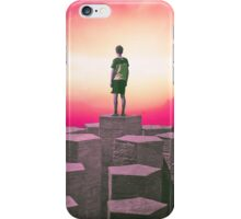 Imagine Dragons iPhone Case/Skin