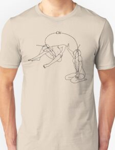 Chi T-Shirt