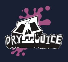 Dramatical Murder Dry Juice by Sagaba