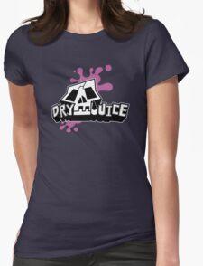 Dramatical Murder Dry Juice T-Shirt