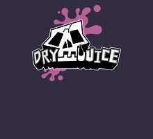 Dramatical Murder Dry Juice Unisex T-Shirt