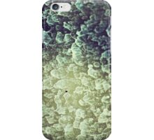 Window Rain  iPhone Case/Skin