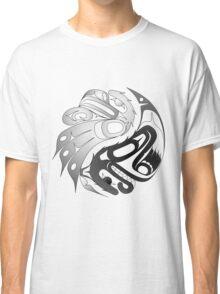 Eagle Bear Classic T-Shirt