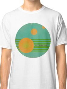 Perfect Sound Forever Classic T-Shirt