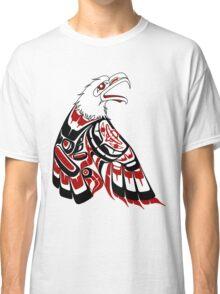 Eagle Human Classic T-Shirt