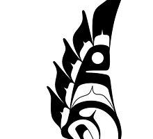 Spirit Inc logo by Spirit-Ink