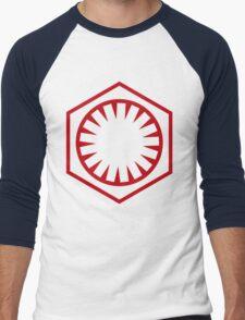 Join the first order Men's Baseball ¾ T-Shirt