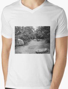 Table Pass T-Shirt