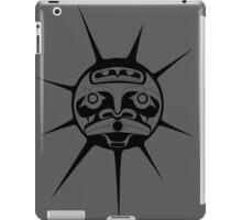 The Sun iPad Case/Skin