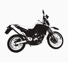 Yamaha by TPceebee
