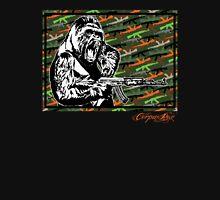 Gorilla Tactics Unisex T-Shirt