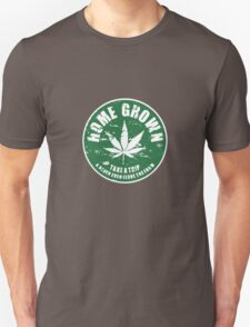 Home Grown T-Shirt