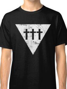 Death Bell Classic T-Shirt