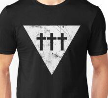 Death Bell Unisex T-Shirt