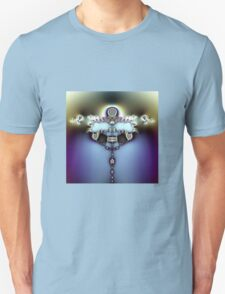 The Scepter Unisex T-Shirt