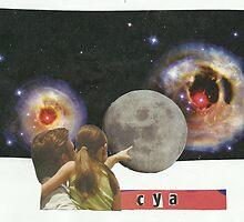 Cya 03 by cnrgrn