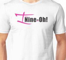 I know Nine-Oh! Shirt!  Unisex T-Shirt