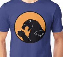 338th Fighter Squadron Emblem  Unisex T-Shirt