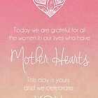 Mother's Day Card by CarlyMarie